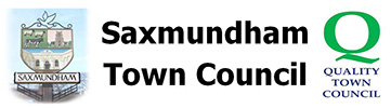 Saxmundham Town Council
