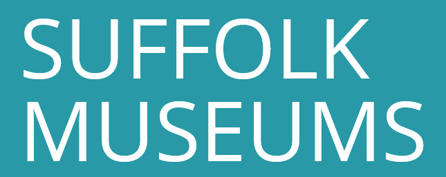 Suffolk Museums